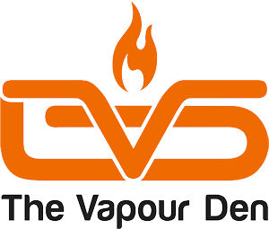 The Vapour Den