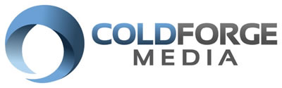 Cold Forge Media Inc.