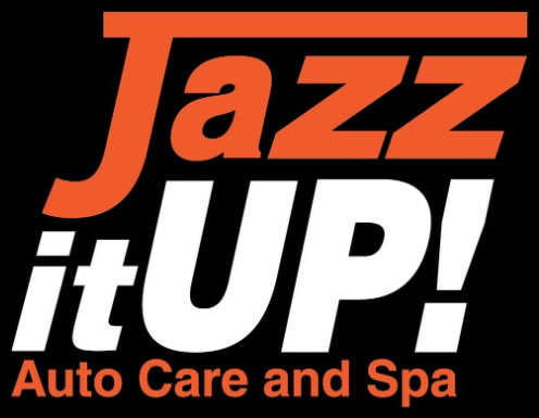 JAZZ it UP Auto Care & Spa