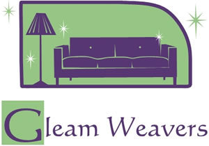 Gleam Weavers Cleaning Service