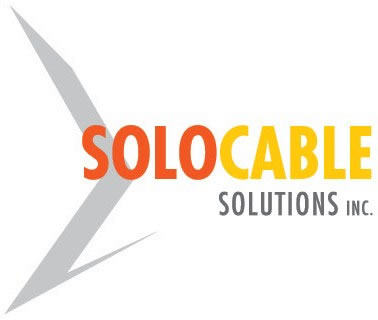 SoloCable Solutions Inc.
