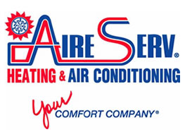 Aire Serv of Brant